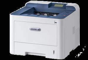 outsourcing de impressão - Novtech máquinas térmicas xerox digitalização xerox phaser 3330