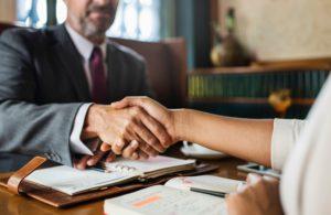 outsourcing de impressão - Soluções para a área de direito, advocadia, novtech soluções