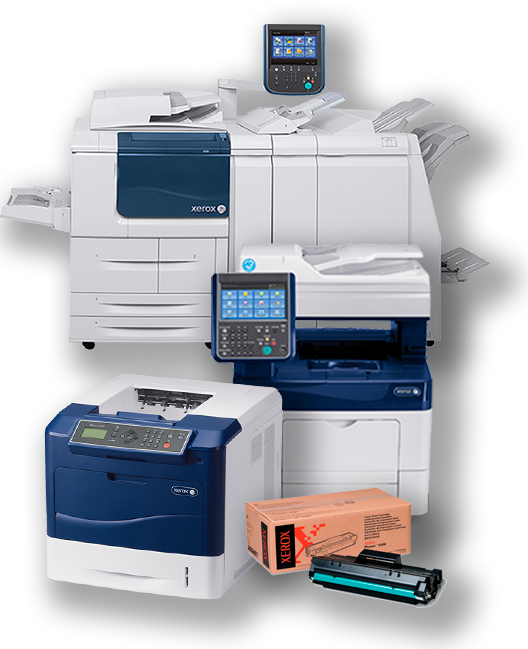 impressora novtech, multifuncional novtech. Aluguel de impressoras, locação de impressoras. Outsourcing de impressão