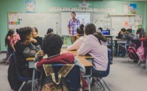 outsourcing de impressão - Novtech soluções para segmento educação