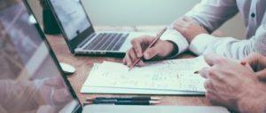 outsourcing de impressão - Soluções para a área financeira novtech soluções