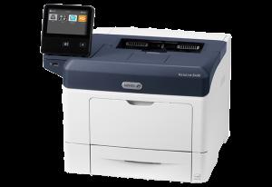 outsourcing de impressão - Novtech impressoras xerox digitalização