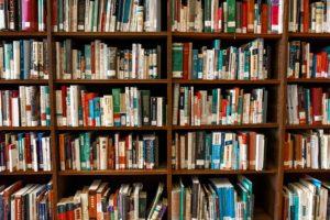 outsourcing de impressão - Novtech, soluções para os comércios e livrarias.