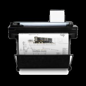 outsourcing de impressão - Novtech plotter hp grande formato xerox digitalização brother 6902