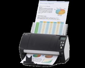 outsourcing de impressão - Novtech scanners scanner xerox digitalização