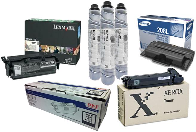 outsourcing de impressão novtech - compra e aluguel de impressoras multifuncionais