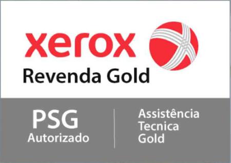 novtech parceiro xerox, parceiro autorizado xerox, revenda gold xerox, parceiro xerox rj
