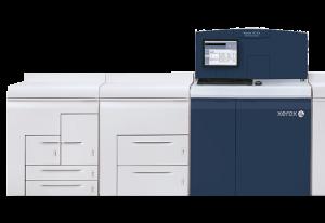 outsourcing de impressão - Novtech máquinas de produção xerox produção xerox digitalização xerox nuvera