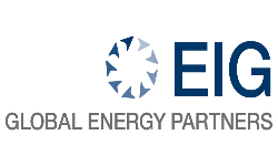 EIG Global energy cliente novtech