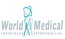world medical novtech cliente