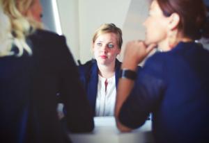 Soluções para Área de RH- Recursos Humanos das empresas