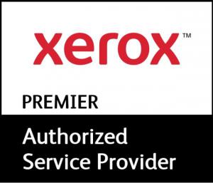 certificado novtech xerox premier